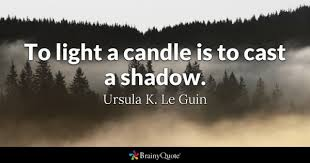 Candle Quotes Cool Candle Quotes BrainyQuote