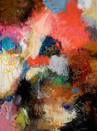 abstract art abstract art painting abstract art paintings michel keck