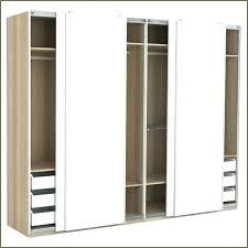 diy sliding cabinet door track kitchen kitchen cabinet doors retractable cabinet doors small cabinet with door