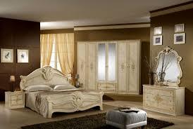cheap italian bedroom furniture. Cute Italian Bedroom Furniture Design-Lovely Construction Cheap