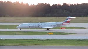 Bombardier Crj 700 Aircraft Seating Chart American Airlines Fleet Bombardier Crj 700 Details And
