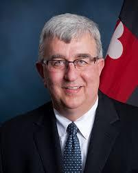 Superintendent of Schools - Montgomery County Public Schools, Rockville, MD