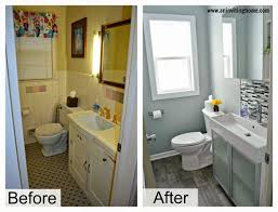 Diy Bathrooms Renovations Tiny Bathroom Remodel Bathroom