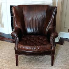 restoration hardware chairs drake leather barrel back chair by restoration hardware restoration hardware dining chairs kijiji restoration hardware chairs