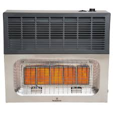 Heater Air Conditioner Units Free Standing Air Conditioning Units Uk Ac Air Conditioner