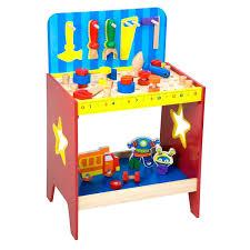 wooden workbench toy children wooden work bench wooden workbench toy ikea
