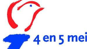 Dodenherdenking op 4 mei en Bevrijdingsdag op 5 mei in Schijndel