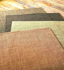 flame resistant hearth rug fire ant rugs for fireplace fire ant rugs for fireplace place fireproof