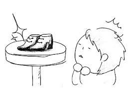 日本語教育のためのイラスト教材 動詞た形ら 動詞ない形