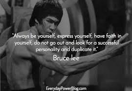 Bruce Lee Quotes Extraordinary Inspiring Bruce Lee Quotes Bruce Lee Pinterest Bruce Lee