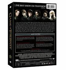 Amazon Game of Thrones Season 2 Alfie Allen Kit Harington.