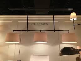 full size of high point market fall visual comfort chandelier s uke s senses fail spanish