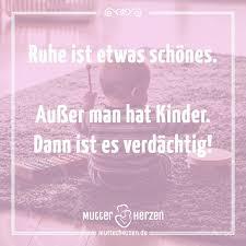 Spruche Abschied Kindergarten