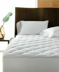 hotel collection 500 thread count