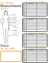 Weight Loss Measurement Tracker Pin On Fitness Tips Workout Plans And Challenges Hacks