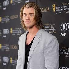 best men long hair 2017 3