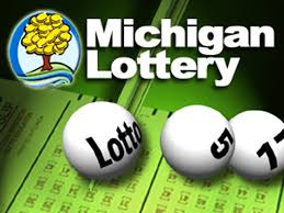Michigan Lottery Frequency Chart Mich Poker Lottery Results