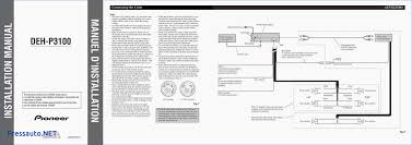 deh 1900mp wiring plug diagram pioneer deh 1900mp manual \u2022 205 ufc co pioneer wire harness diagram at Wiring Harness For Pioneer Deh 150mp