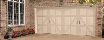 amarr garage doors classica. Gal_classica_07 Amarr Garage Doors Classica A