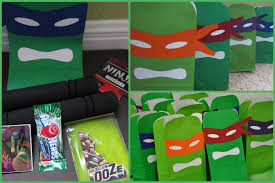 Ninja Turtle Bedroom Awesome Tmnt Bedroom Decoration Bedroombijius