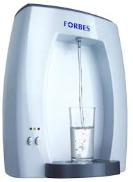 Souq Forbes Water Purifier UAE