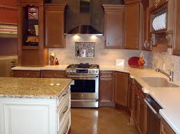 kitchen led lighting. Under Cabinet LED Lighting Light Uses Kitchen Led