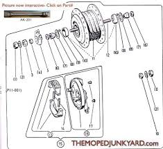 puch wiring diagram wiring diagram and hernes puch maxi k wiring diagram