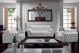 houzz furniture. Absolutely Smart 11 Furniture Houzz Living Room Mary Prince 2012 R