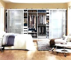 ikea fitted bedroom furniture. Bedroom Furniture Wardrobes Ikea Cupboards Fitted Of Wardrobe