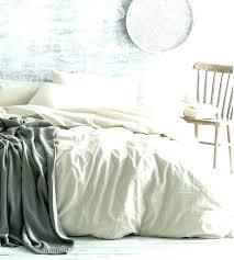 linen duvet cover ikea linen linen duvet cover ivory cream duvet cover linen bedding bedrooms pure linen duvet cover ikea