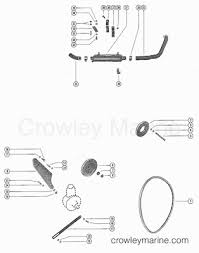 msd 6a wiring diagram chevy msd find image about wiring diagram Mallory Marine Distributor Wiring Diagram mallory marine distributor wiring diagram Mallory Unilite Wiring-Diagram