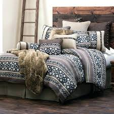 rustic twin bedding rustic bed comforter sets with bedroom plus together cabin set rustic bedding sets rustic twin bedding