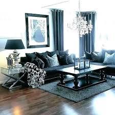 Living room sofa ideas Leather Sofa Living Room Sofa Ideas Grey Gray Couch Dark Corner With Gr Kosnica Grey Sofa Colour Scheme Ideas Decor Best Gray Couch Living Room