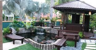 Small Picture Small Garden Landscape Design Malaysia PDF