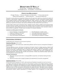 Military Resume Builder New Military Resume Builder Inspirational Military To Civilian Resume