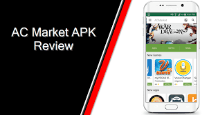 ac market. ac market apk review \u2013 cracked play store \u0026 apps download ac