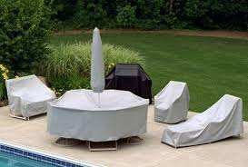 outdoor covers for garden furniture. full image for extra large patio furniture covers awesome to do garden cover outdoor
