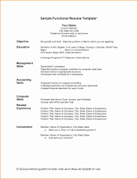 Bank Reconciliation Resume Sample Best Of Bank Reconciliation