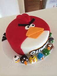 AngryBirdsCake01 551x735
