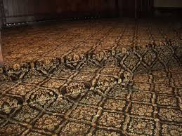 ... Medium Size of Carpet Designs:dark Berber Carpet With Design Hd  Pictures Dark Berber Carpet