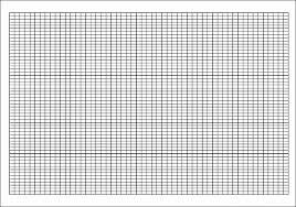 Graph Paper Word Template Blog Free Microsoft Beadesigner Co