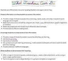College Vs High School Essay Compare And Contrast High School Vs College Essay Compare And Contrast Cream Room