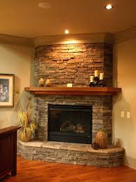 corner fireplace hearth most popular fireplace tiles ideas this year you need to know corner stone