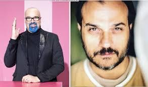 L'attacco di Gennaro Marchese a Giovanni Ciacci - ilGiornale.it