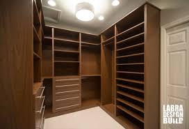 custom closet design. LZ Walk-In Master Closet Custom Design N