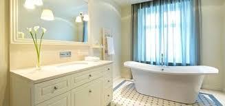 bathroom remodeling utah. Bathroom Remodel Utah Provo Kitchen Remodeling . R