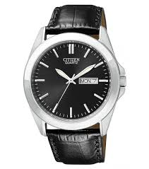 citizen mens silver bf0580 06e watch watchco com citizen quartz bf0580 06e silver mens