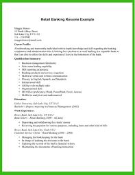 100 Teenage Resume Builder Random Resume Generator Resume