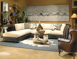 jungle themed furniture. Exellent Jungle Amazing Safari Living Room Ideas Perfect Furniture Home Design Inspiration  With To Jungle Themed N