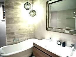 toilet lighting ideas. Contemporary Ideas Bathroom Pendant Lighting Lights For  Over Vanity In Toilet Lighting Ideas M